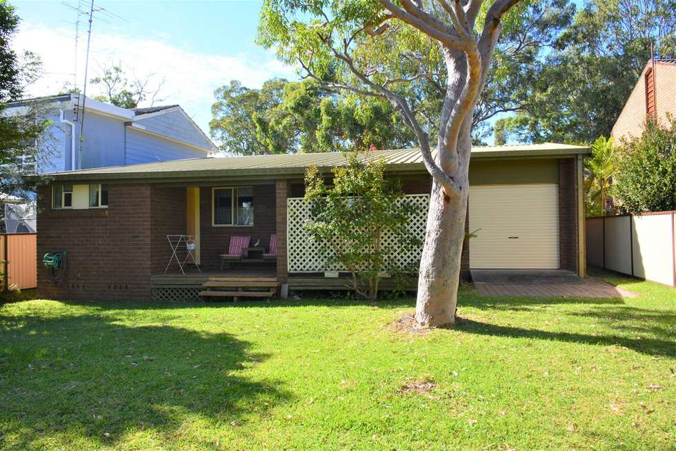 Second view of Homely house listing, 4 Muraban Road, Summerland Point NSW 2259