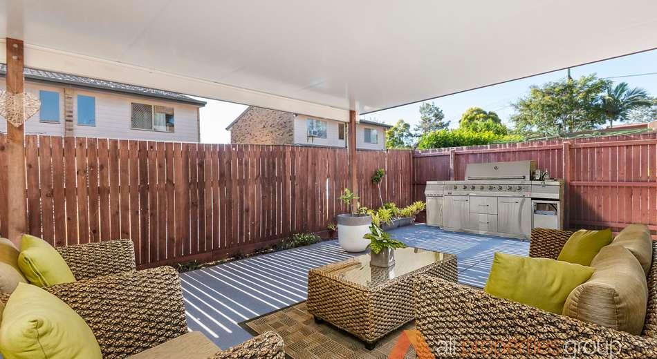 3/7 Maranda Street, Shailer Park QLD 4128
