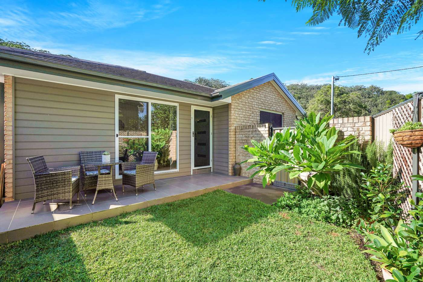 Main view of Homely villa listing, 1/27 Memorial Avenue, Blackwall NSW 2256
