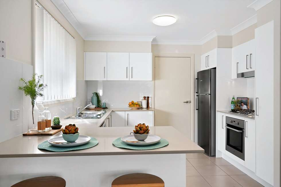 Third view of Homely villa listing, 1/27 Memorial Avenue, Blackwall NSW 2256