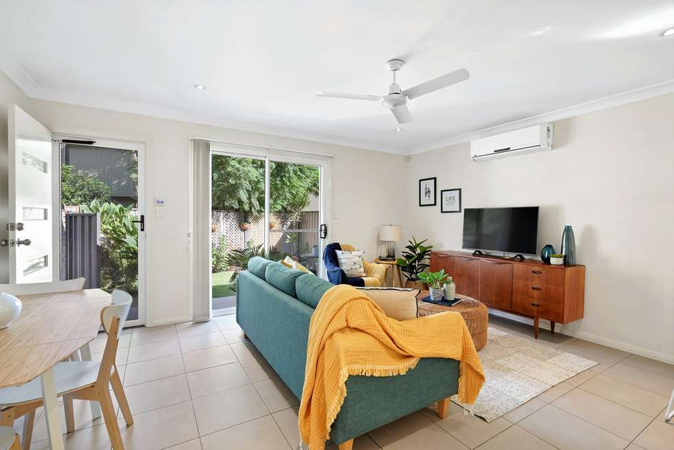 Fourth view of Homely villa listing, 1/27 Memorial Avenue, Blackwall NSW 2256