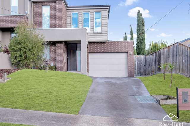 33A Toulon Drive, Templestowe Lower VIC 3107