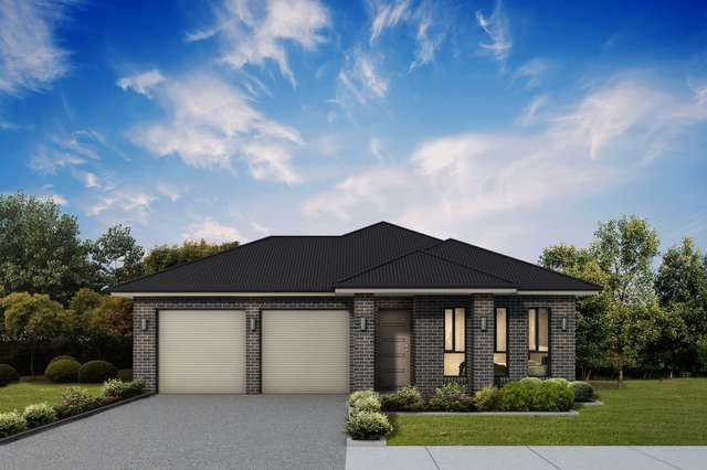 Lot 301, 106 Princes Road, Mitcham SA 5062