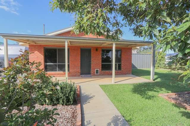 91 Church Street, West Wyalong NSW 2671