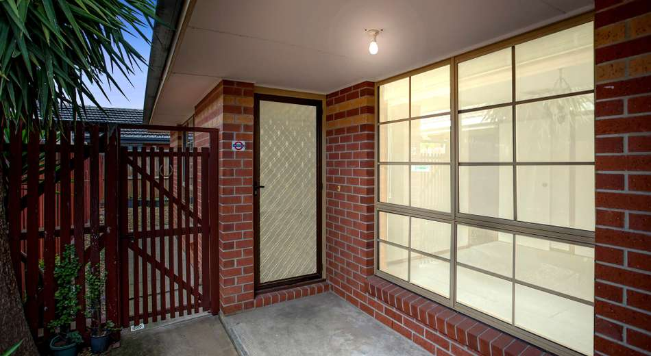 26 Polly Woodside Drive