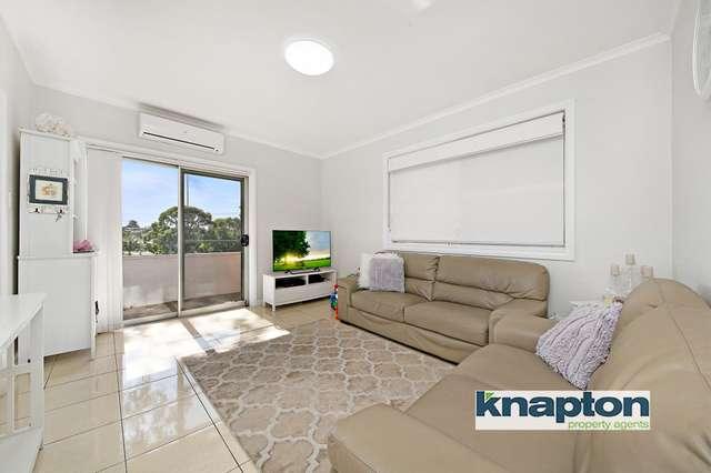 13/602 Punchbowl Road, Lakemba NSW 2195