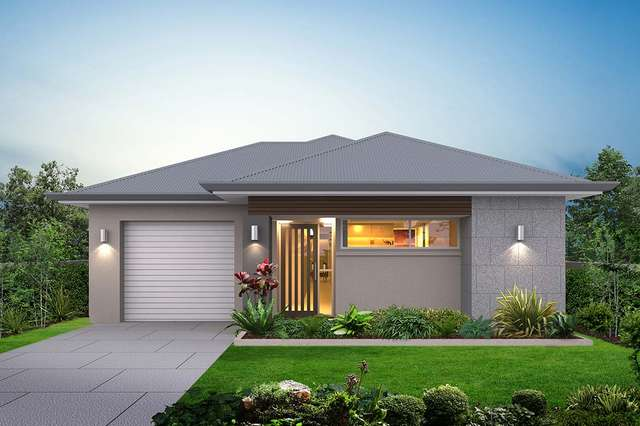 Lot 10 Fifth Ave, Woodville Gardens SA 5012