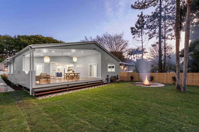 112 Goodwin Terrace, Moorooka QLD 4105