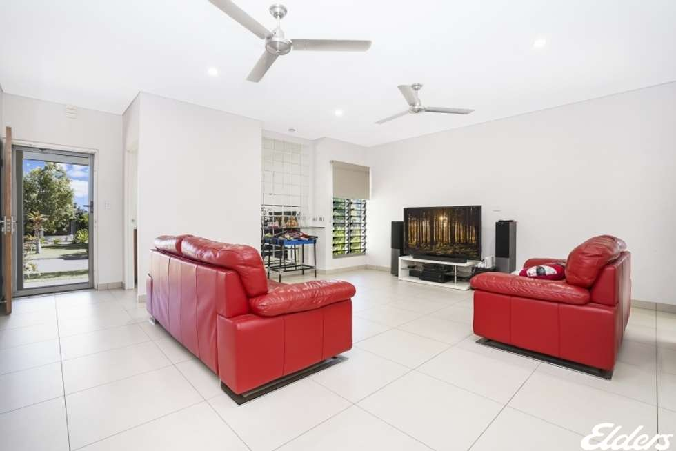 Second view of Homely house listing, 16 Barratt Street, Muirhead NT 810