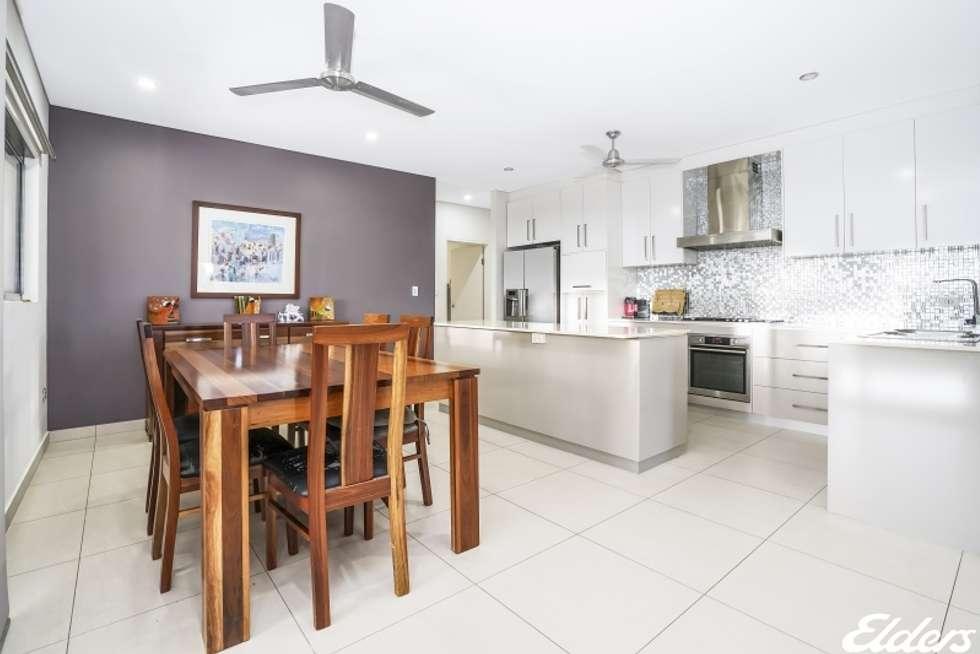 Third view of Homely house listing, 16 Barratt Street, Muirhead NT 810