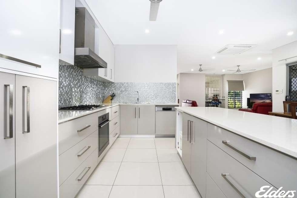 Fourth view of Homely house listing, 16 Barratt Street, Muirhead NT 810