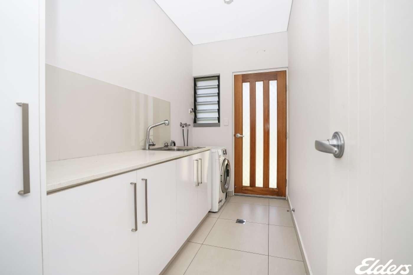 Sixth view of Homely house listing, 16 Barratt Street, Muirhead NT 810