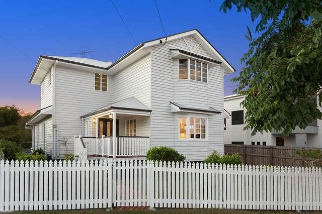 109 Pozieres Road, Tarragindi QLD 4121