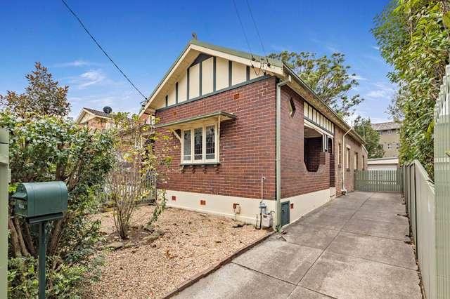 41 Brighton Avenue, Croydon Park NSW 2133