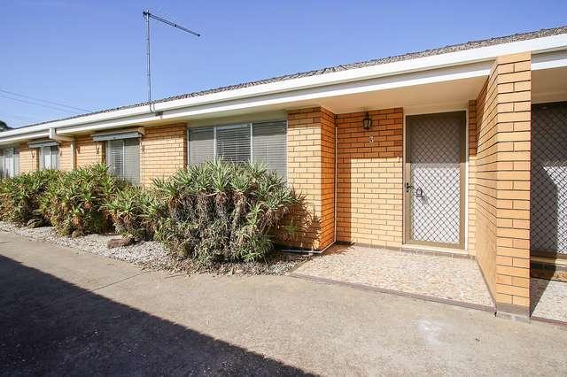 3/461 Prune Street, Lavington NSW 2641