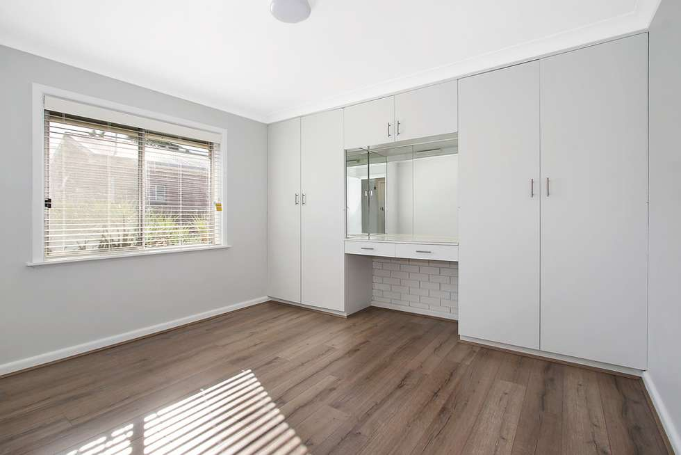 Fourth view of Homely unit listing, 3/461 Prune Street, Lavington NSW 2641