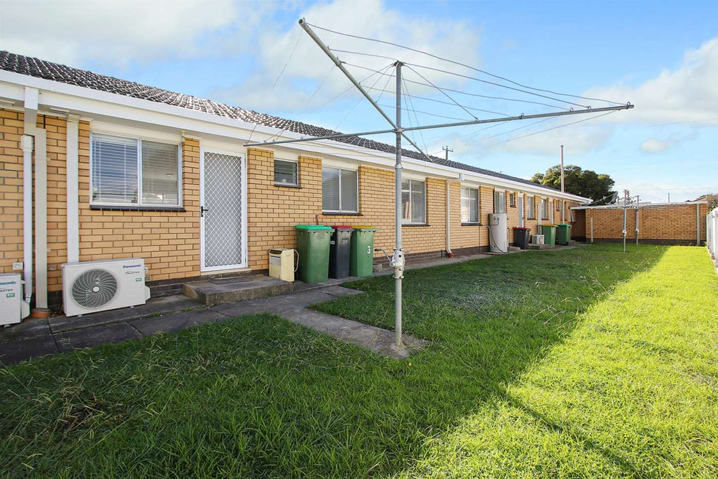 Seventh view of Homely unit listing, 3/461 Prune Street, Lavington NSW 2641