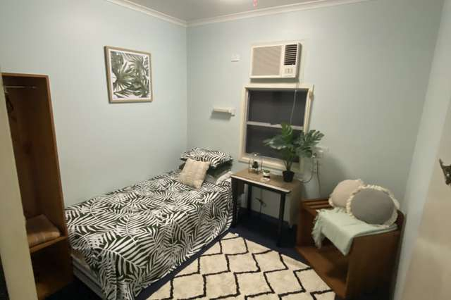 16 Boddington St, Mackay QLD 4740