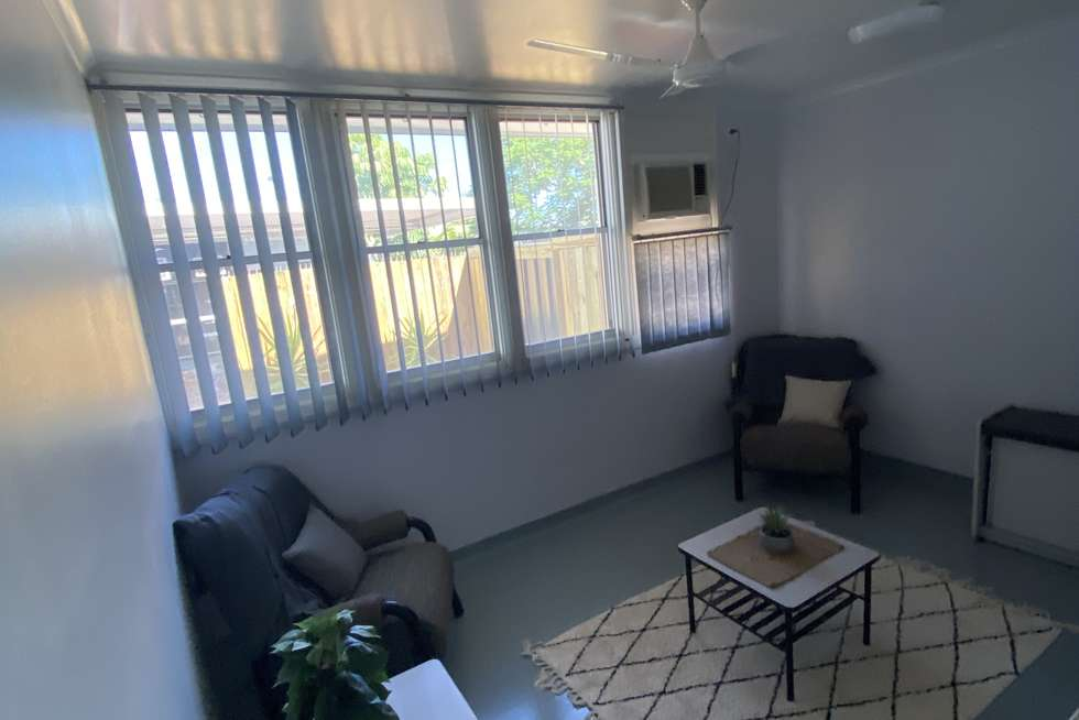 Fourth view of Homely semiDetached listing, 16 Boddington St, Mackay QLD 4740