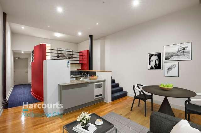 2/392 Little Collins Street, Melbourne VIC 3000
