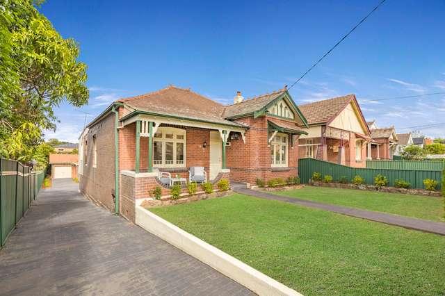 12 Waimea Street, Burwood NSW 2134