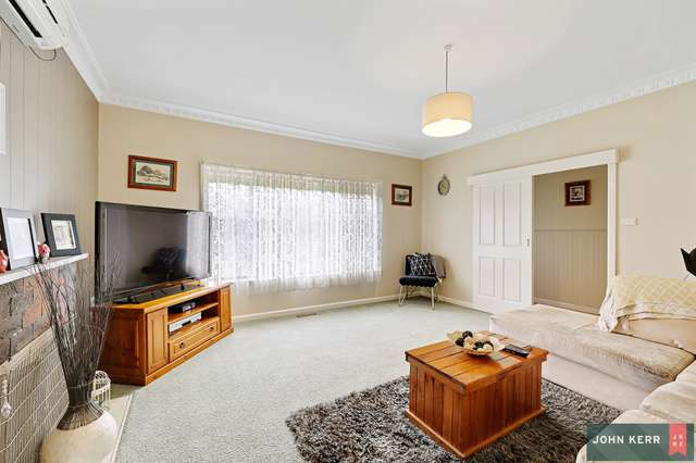20 Kitchener Street, Trafalgar VIC 3824