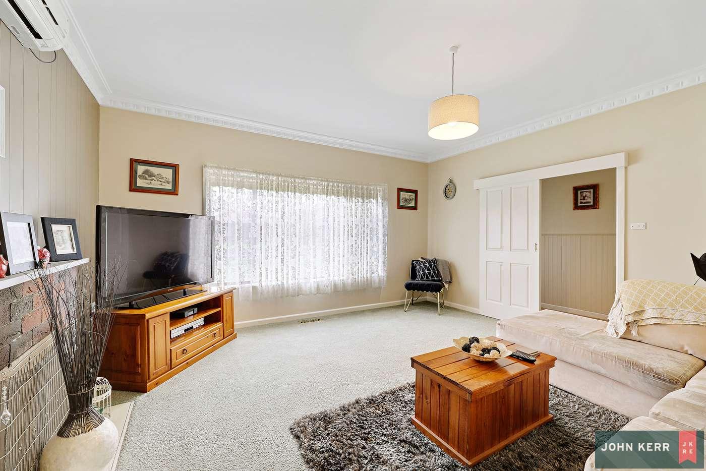 Main view of Homely house listing, 20 Kitchener Street, Trafalgar VIC 3824