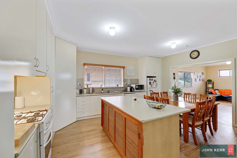 Second view of Homely house listing, 20 Kitchener Street, Trafalgar VIC 3824