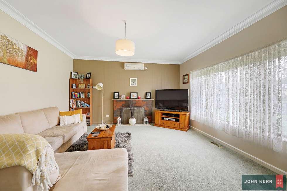 Fourth view of Homely house listing, 20 Kitchener Street, Trafalgar VIC 3824