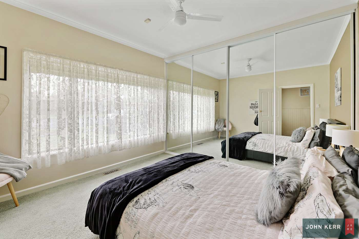 Fifth view of Homely house listing, 20 Kitchener Street, Trafalgar VIC 3824