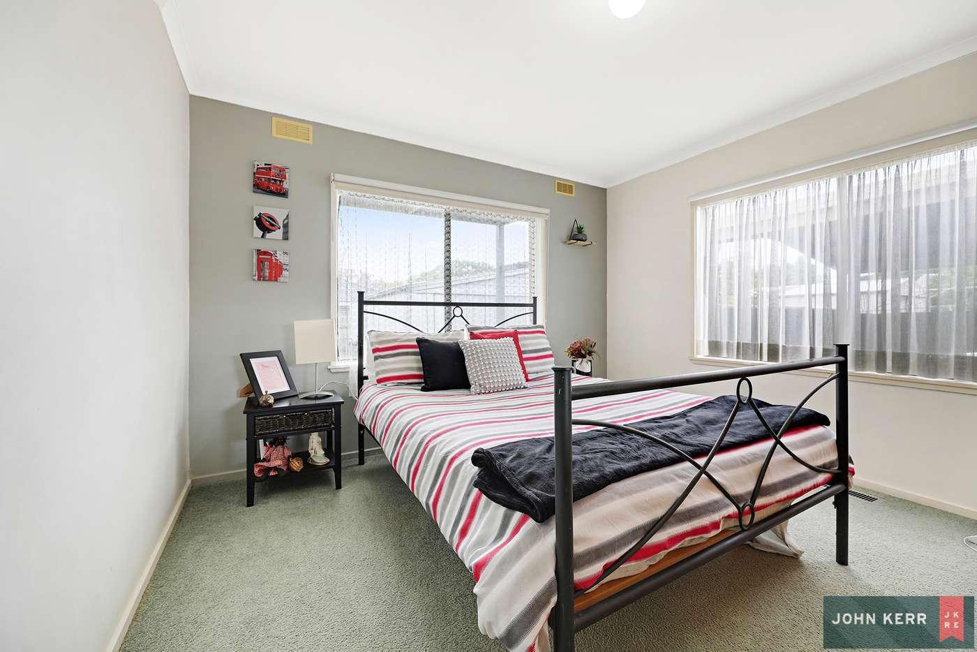 Sixth view of Homely house listing, 20 Kitchener Street, Trafalgar VIC 3824