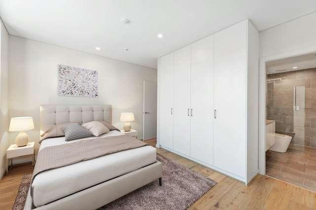 1/57 Grosvenor Street, Woollahra NSW 2025