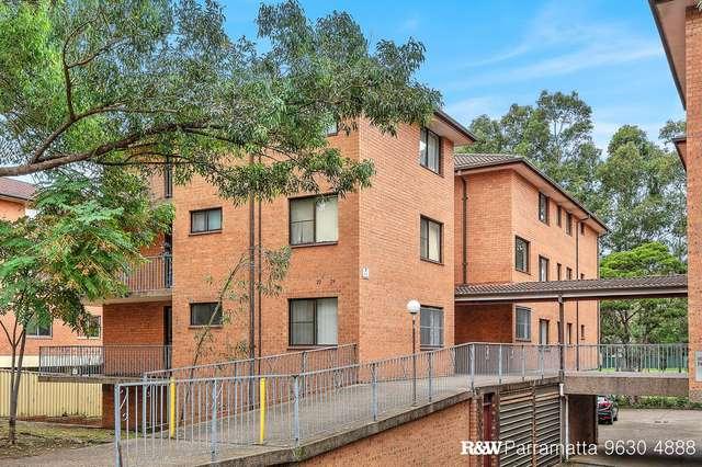 3/22 Lane Street, Wentworthville NSW 2145