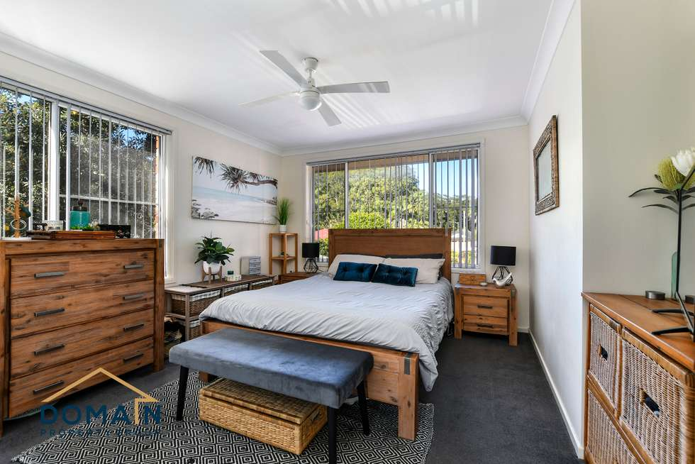 Fifth view of Homely townhouse listing, 6/3-5 Wyoming Street, Blackwall NSW 2256