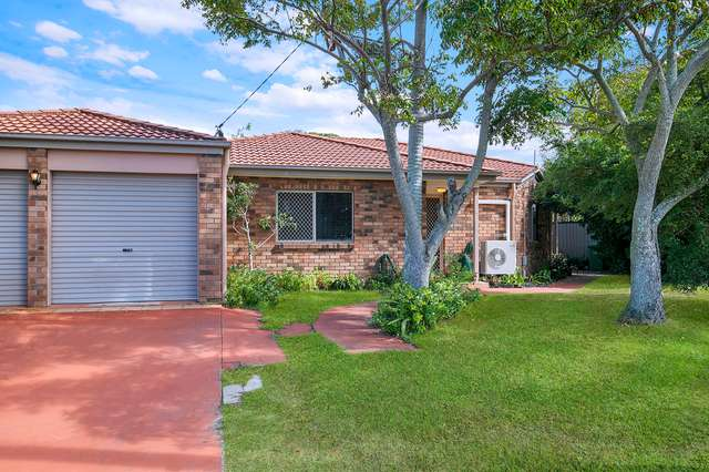 1A Porter Street, Redcliffe QLD 4020