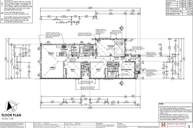 Lot 1509 Belvedere Drive, Truganina VIC 3029