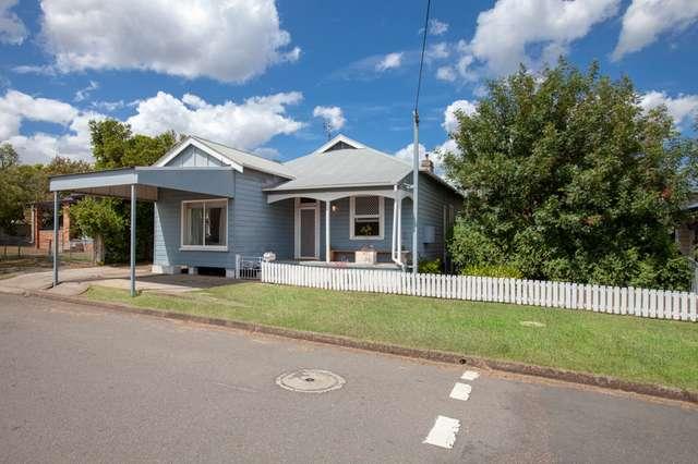 8 Drinan Street, Branxton NSW 2335