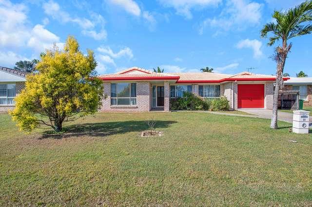 11 Galasheils Street, Beaconsfield QLD 4740