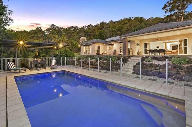 104 Aqua Promenade, Currumbin Valley QLD 4223