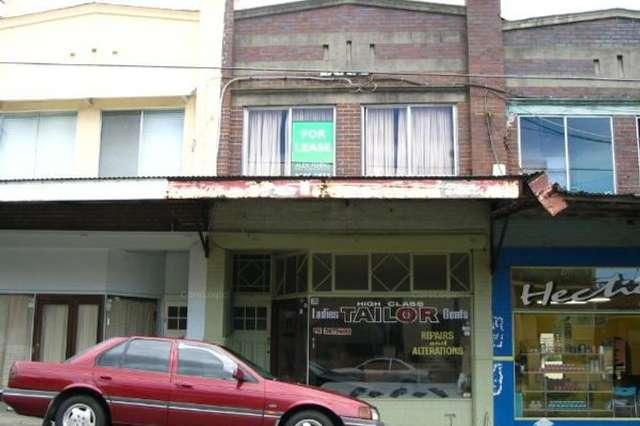 1/89 Wollongong, Arncliffe NSW 2205
