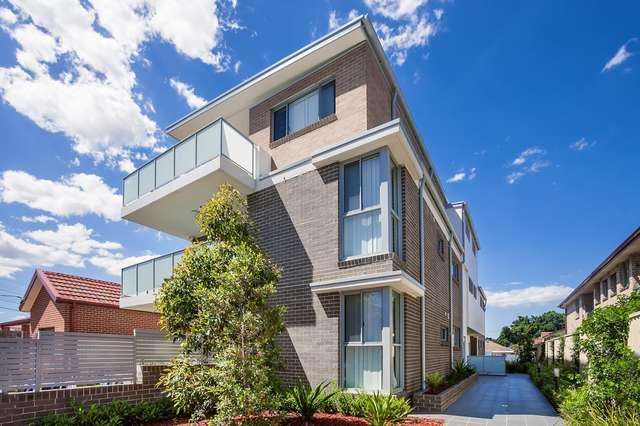 4/20 Wonga Street, Canterbury NSW 2193