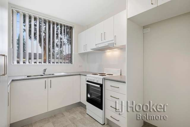 4/203 Victoria Road, Punchbowl NSW 2196