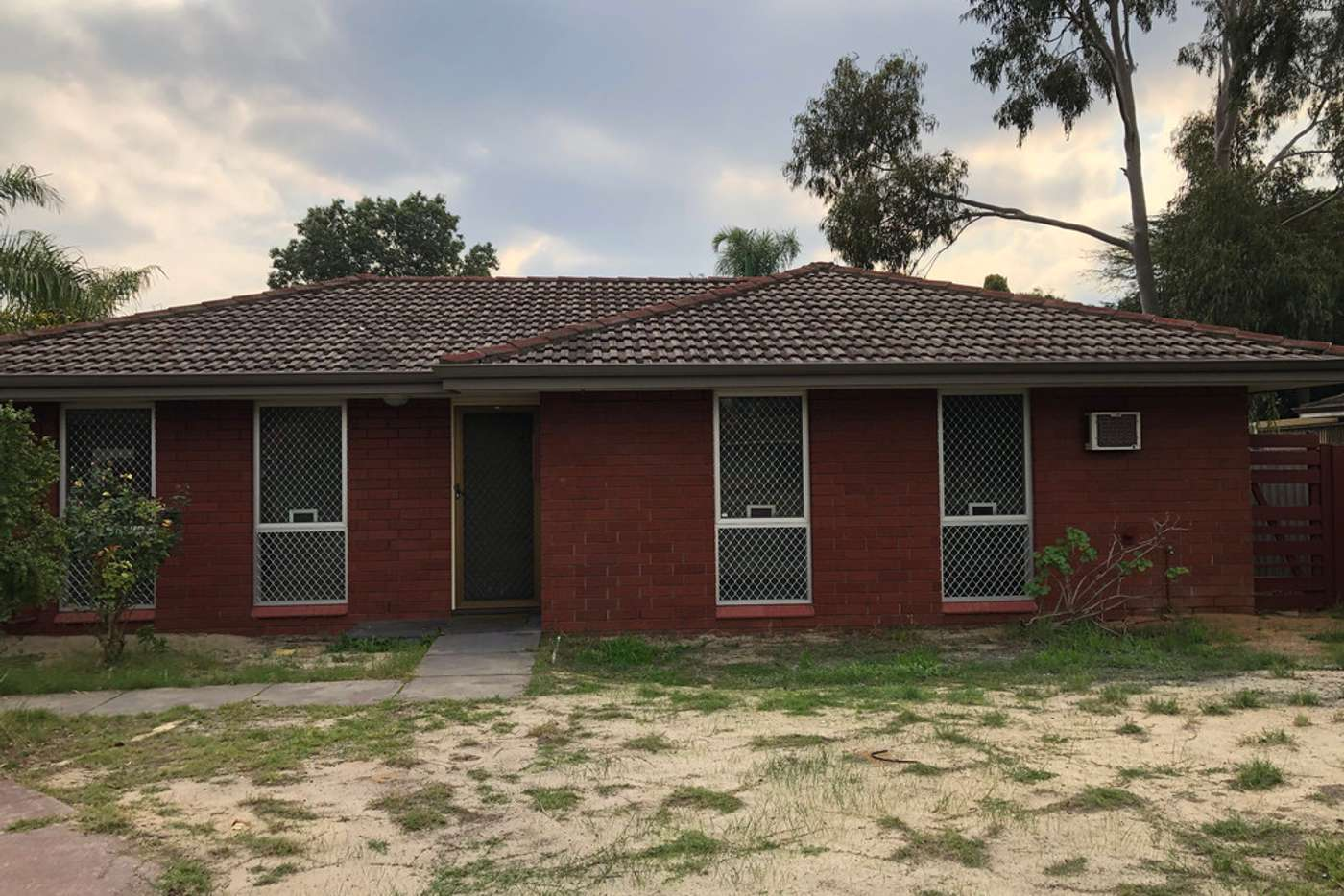 Main view of Homely house listing, 169 Fremantle Road, Gosnells WA 6110