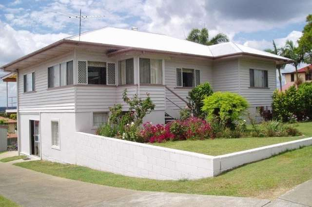 30 Manly Road