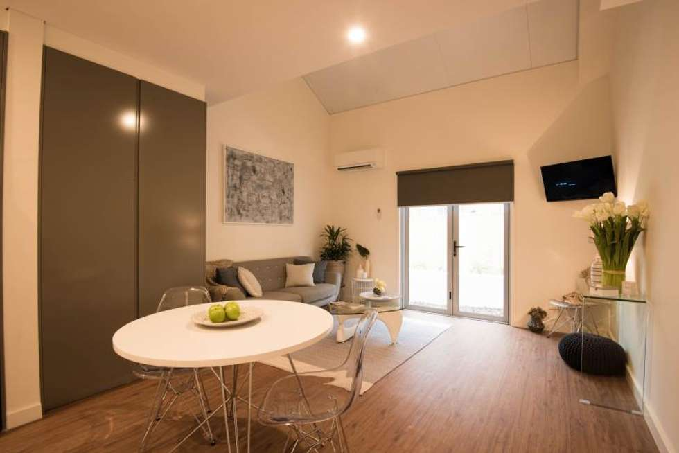 Third view of Homely apartment listing, 14 Cook Street, Mortdale NSW 2223