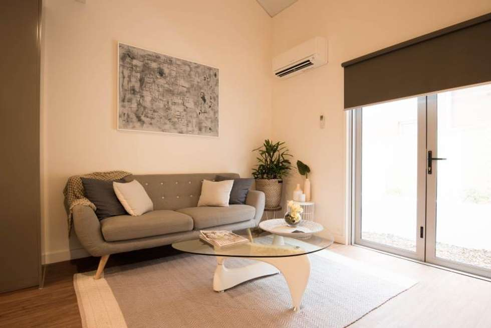 Fourth view of Homely apartment listing, 14 Cook Street, Mortdale NSW 2223