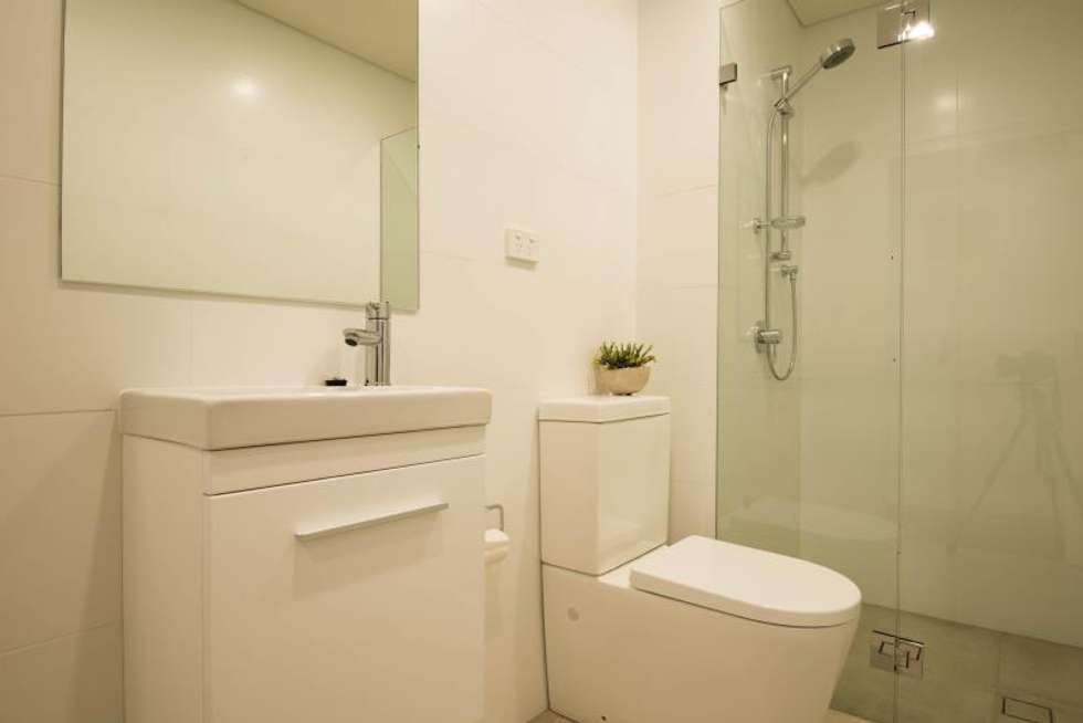 Fifth view of Homely apartment listing, 14 Cook Street, Mortdale NSW 2223