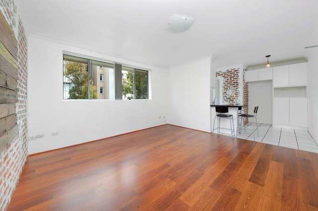 7/14 Flack Avenue, Hillsdale NSW 2036