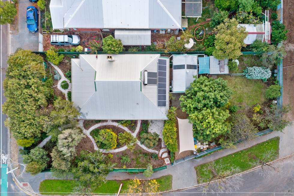 Second view of Homely house listing, 29 Springbank Rd, Colonel Light Gardens SA 5041