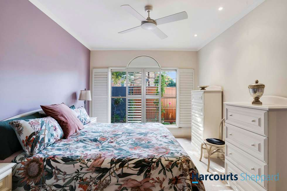 Second view of Homely house listing, 17B Norma Street, Mile End SA 5031